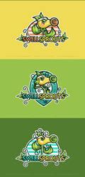 Pitcher Plant Logo