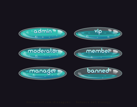 Graphic Balloon - Graphic Design Support Forum - Page 5 Degupk6-d9dca3fa-b0ef-4db2-8407-9a1f3b3bdd73.png?token=eyJ0eXAiOiJKV1QiLCJhbGciOiJIUzI1NiJ9.eyJzdWIiOiJ1cm46YXBwOiIsImlzcyI6InVybjphcHA6Iiwib2JqIjpbW3sicGF0aCI6IlwvZlwvYmQ2NTIxZDctNmU3Yi00MTAxLWJkZjgtMmI3YzNiM2YxYTdkXC9kZWd1cGs2LWQ5ZGNhM2ZhLWIwZWYtNGRiMi04NDA3LTlhMWYzYjNiZGQ3My5wbmcifV1dLCJhdWQiOlsidXJuOnNlcnZpY2U6ZmlsZS5kb3dubG9hZCJdfQ