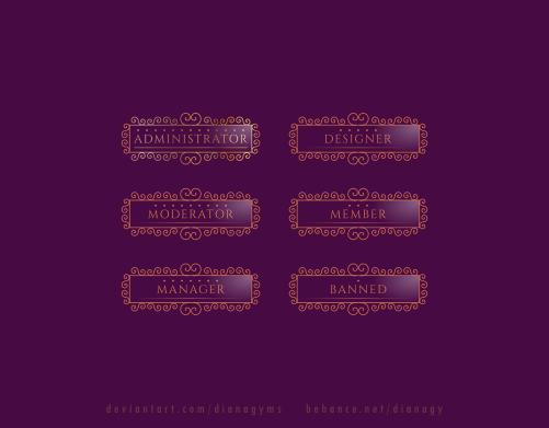 Graphic Balloon - Graphic Design Support Forum - Page 5 Deiy59g-6d1e986d-ba69-4ac5-9d36-3b80215fbb4b.png?token=eyJ0eXAiOiJKV1QiLCJhbGciOiJIUzI1NiJ9.eyJzdWIiOiJ1cm46YXBwOjdlMGQxODg5ODIyNjQzNzNhNWYwZDQxNWVhMGQyNmUwIiwiaXNzIjoidXJuOmFwcDo3ZTBkMTg4OTgyMjY0MzczYTVmMGQ0MTVlYTBkMjZlMCIsIm9iaiI6W1t7InBhdGgiOiJcL2ZcL2JkNjUyMWQ3LTZlN2ItNDEwMS1iZGY4LTJiN2MzYjNmMWE3ZFwvZGVpeTU5Zy02ZDFlOTg2ZC1iYTY5LTRhYzUtOWQzNi0zYjgwMjE1ZmJiNGIucG5nIn1dXSwiYXVkIjpbInVybjpzZXJ2aWNlOmZpbGUuZG93bmxvYWQiXX0