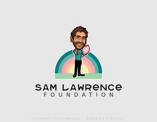 Sam Foundation Logo