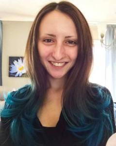 Kinnesse's Profile Picture