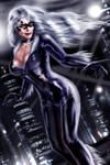 Black Cat 009