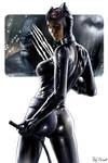 Catwoman 022-b