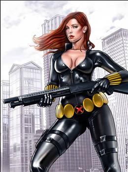 Black Widow t39