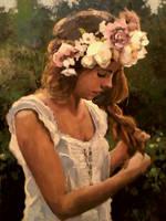 Princess of Roses