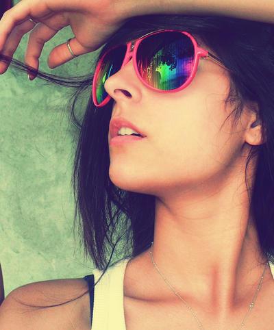 summer. by Larisoi