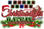 Christmastyles