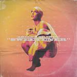 Sweetener - Ariana Grande (made by tt3001tt)