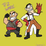 TF2 Ware