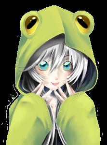 Alpha-Tatii's Profile Picture