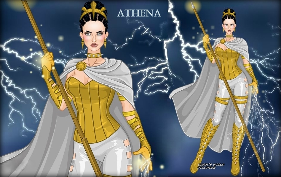 greek mythology and athena This is a site to be used on research for greek mythology, created by a middle school student on a timeline.