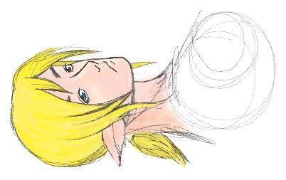 BotW Link by kemurai6
