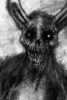Bunnydead by Eemeling