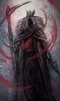 Martyr Logarius
