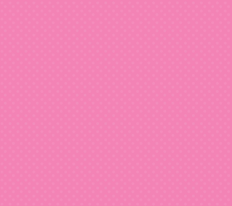 Cute Pink Polka Dot HTC Rezound / Vigor Wallpaper by cupcakekitten20