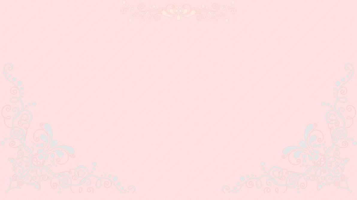 Pretty Pastel Pink Desktop Wallpaper 1920x1080 By Sleepy Stardust On Deviantart