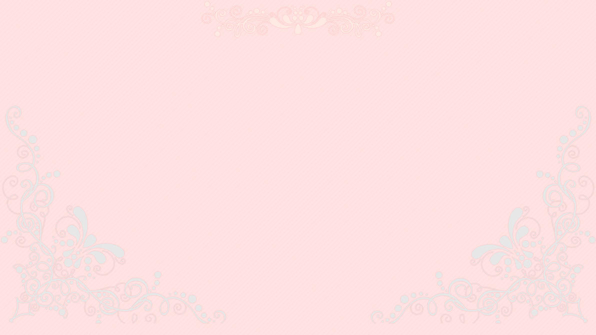 tumblr backgrounds light pink - photo #49
