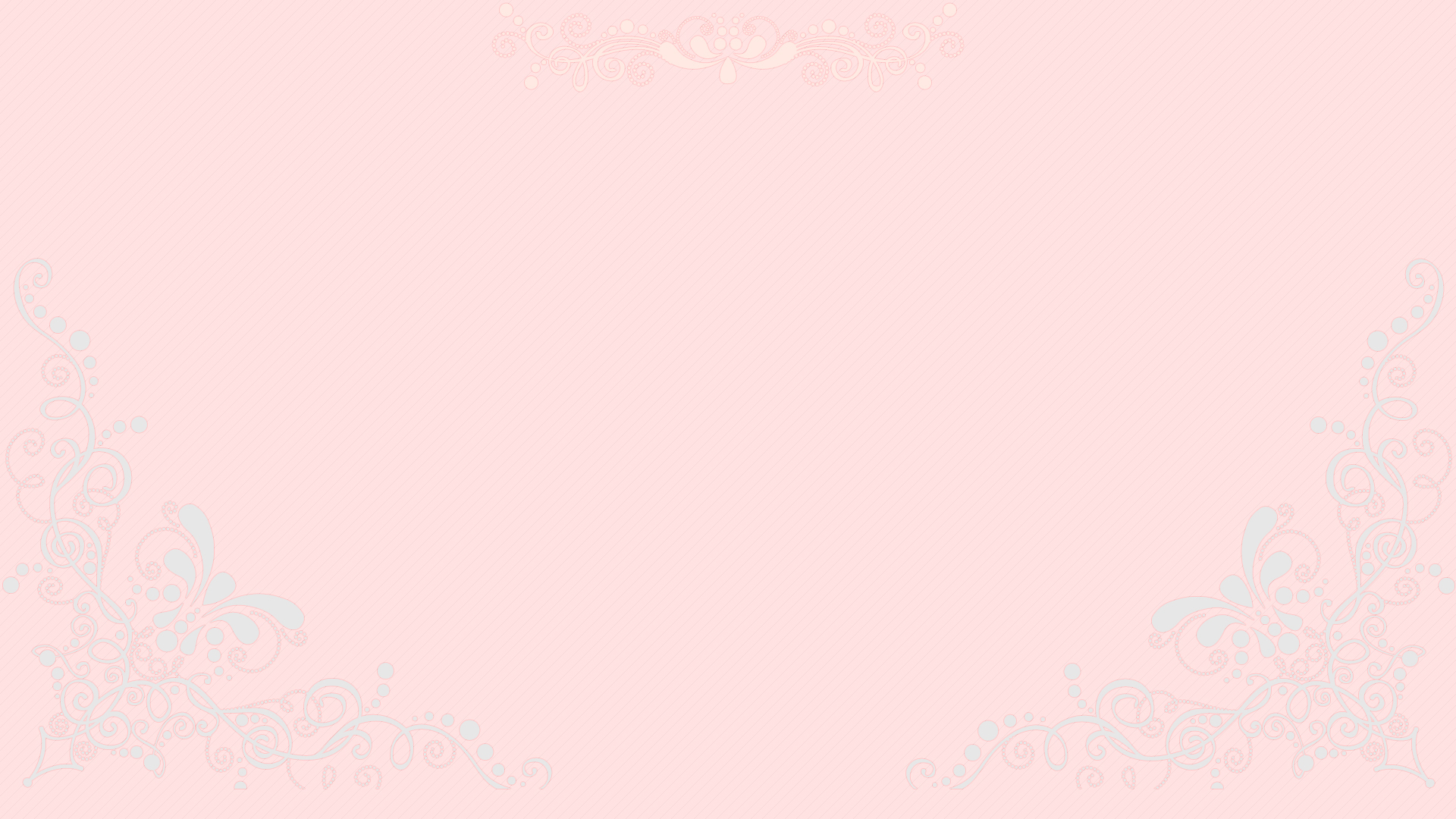 pastel desktop wallpaper - photo #7