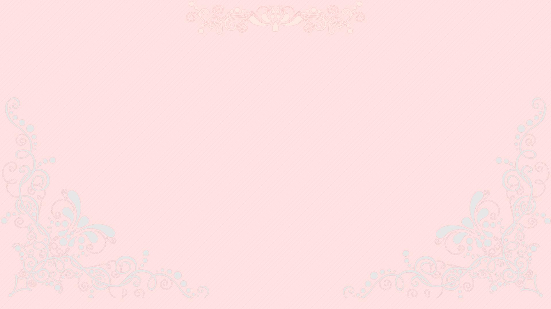 pastel desktop wallpaper - photo #7