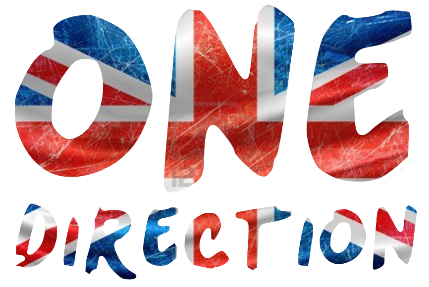 One Line Text Art 9 11 : One direction png text by yselleswiftie on deviantart