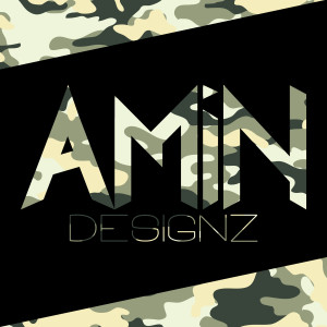 amindgnz's Profile Picture