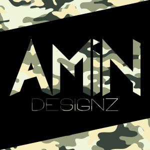 amindgnz's Profile Picture