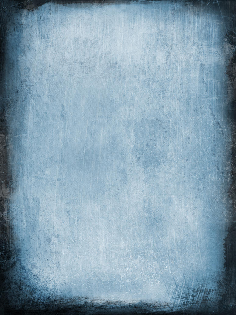 Blue-unrestricted by DivsM-stock