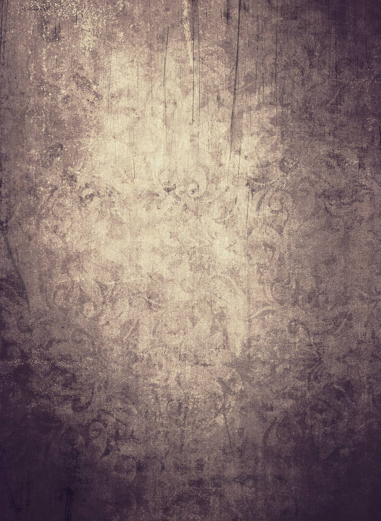Unrestricted Vintage design texture