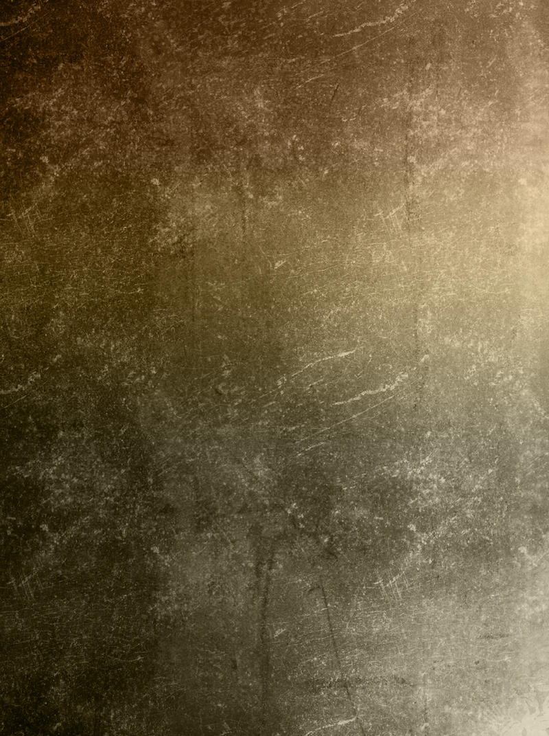 Unrestricted texture 5