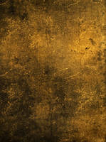 Unrestricted golden texture by DivsM-stock