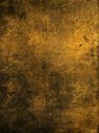 Unrestricted golden texture