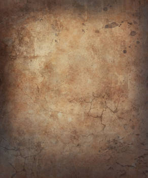 Unrestricted paper texture