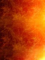 fire ur by DivsM-stock