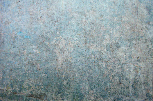 Subtle Blue Grunge unrestricted by DivsM-stock