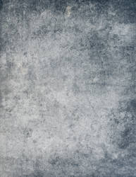 blue grey unrestricted by DivsM-stock