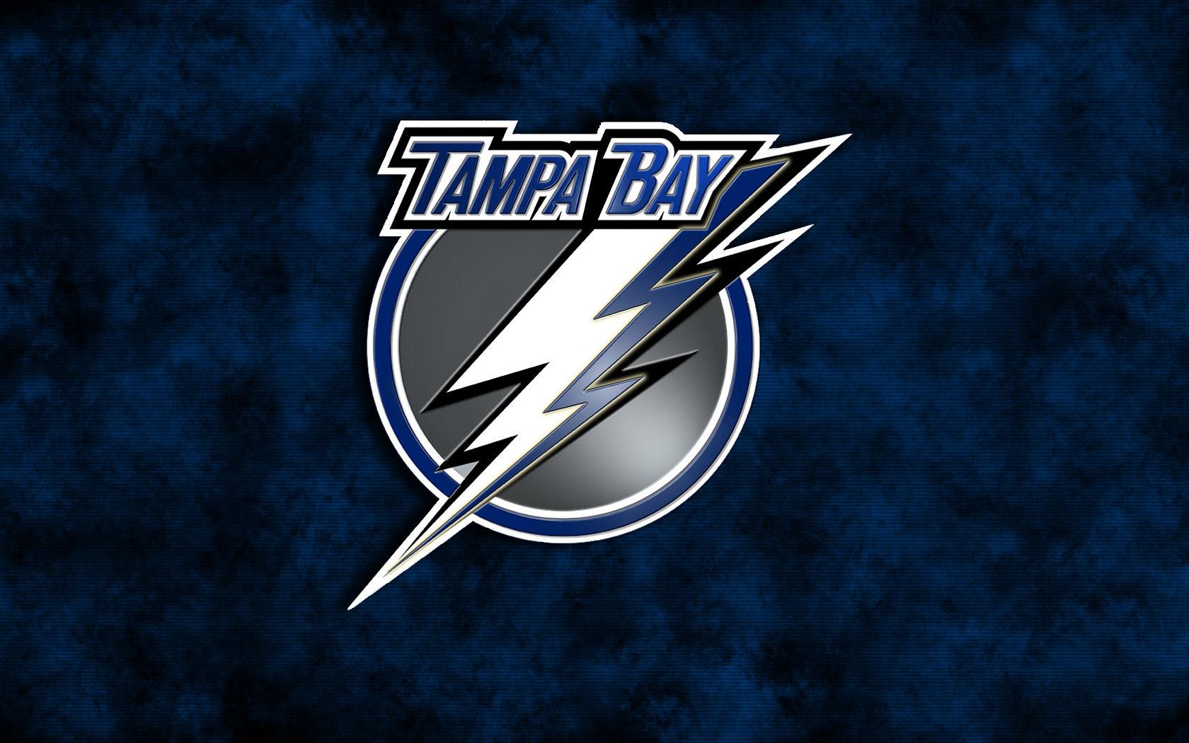 Tampa Bay Lightning by BLUExDEVILZ on DeviantArt