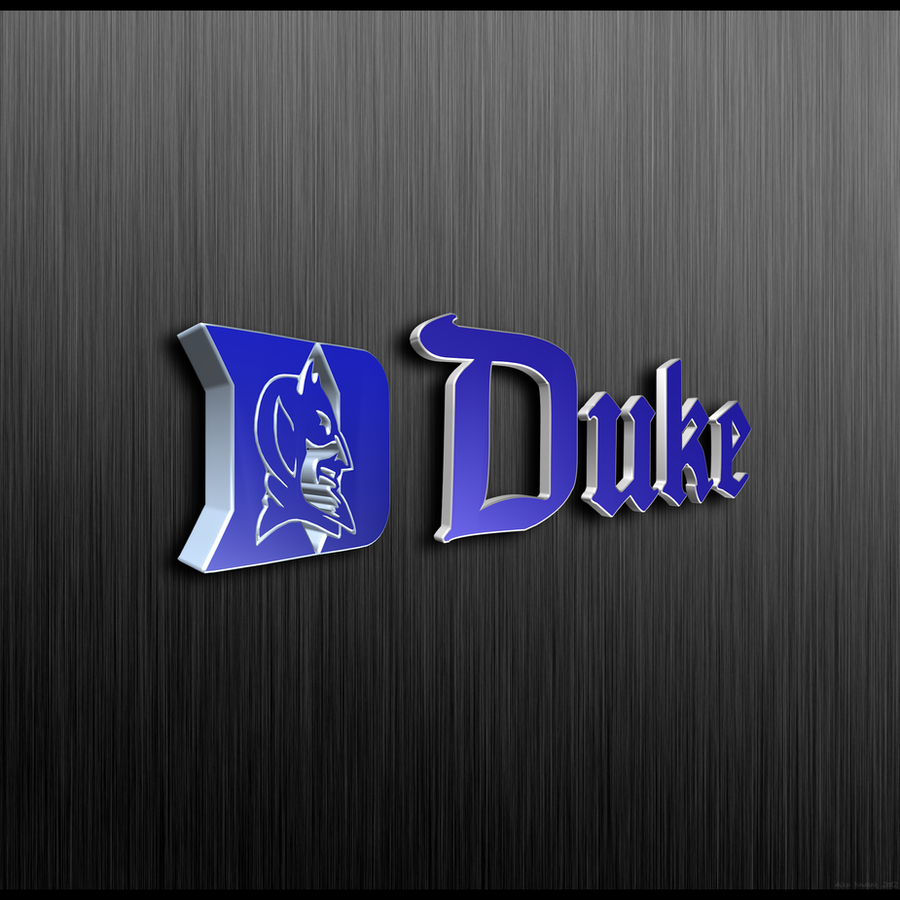 duke blue devils ipad by bluexdevilz on deviantart