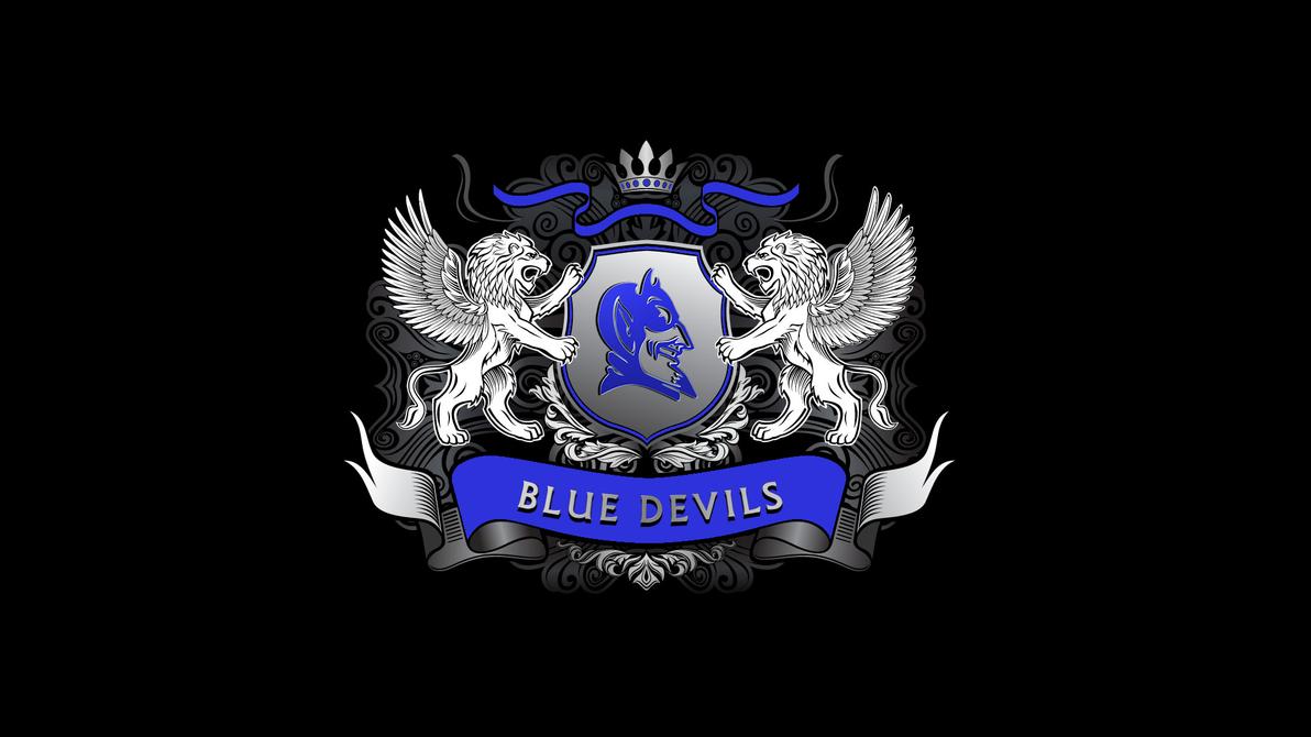 Duke Desktop Wallpaper by BLUExDEVILZ on DeviantArt