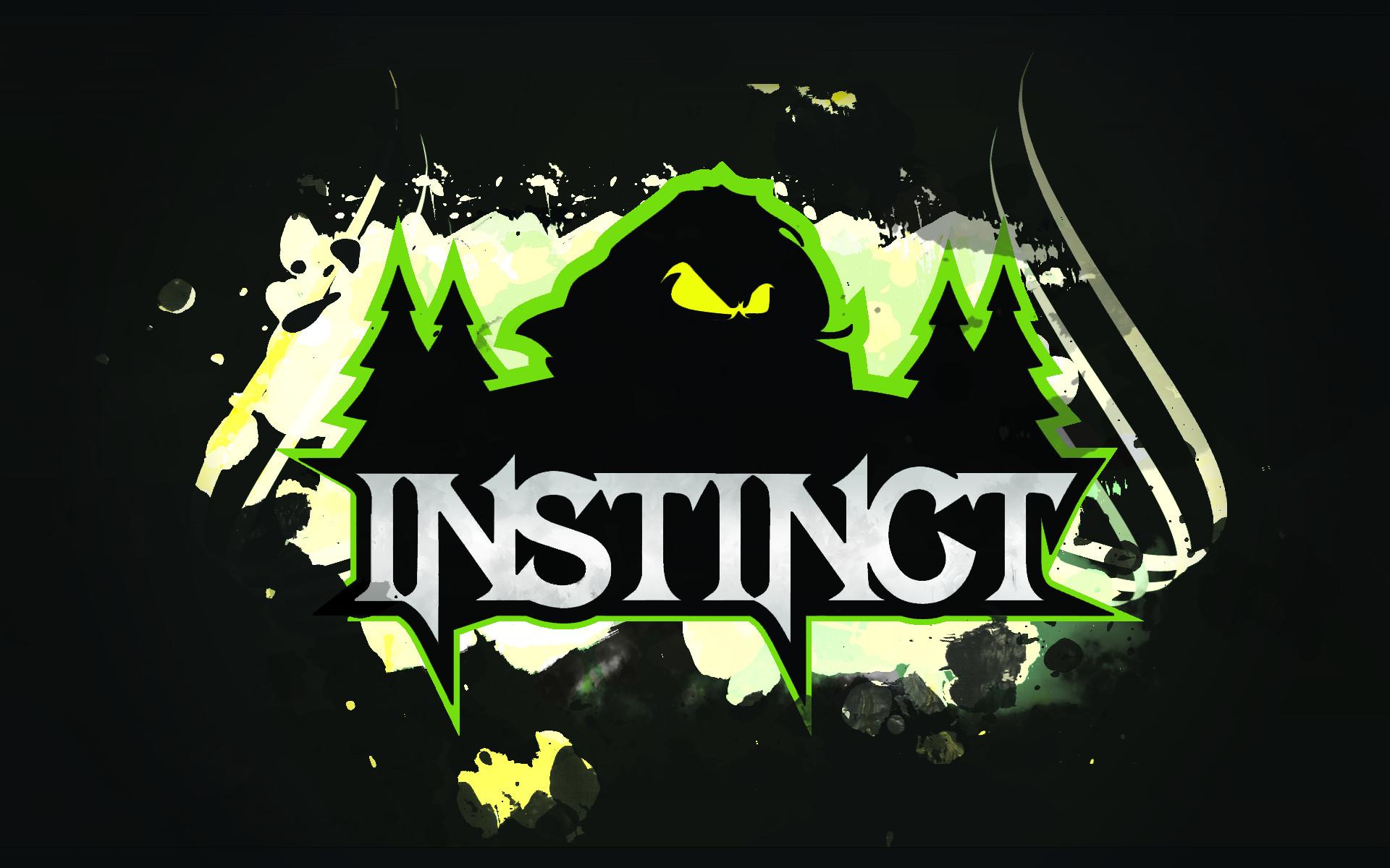 Mlg Team Logos Mlg Team Logos