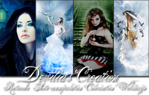 DeviliaCreation's Profile Picture