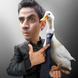 Armandoh2o's Profile Picture