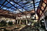 Old HDR