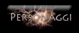 Button for my blog - personaggi
