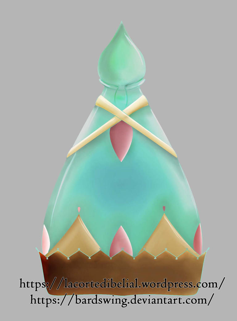 bottiglia bottle
