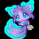 [CLOSED] Bubble Kitten #1