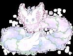 [CLOSED] Dreamkit #17 by Sarilain