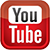Sarilain TV! by Sarilain