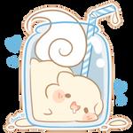 Milkitty