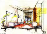 design indoor_1