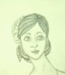 Bride 01 by alchemist08